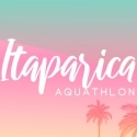 Aquathlon Itaparica