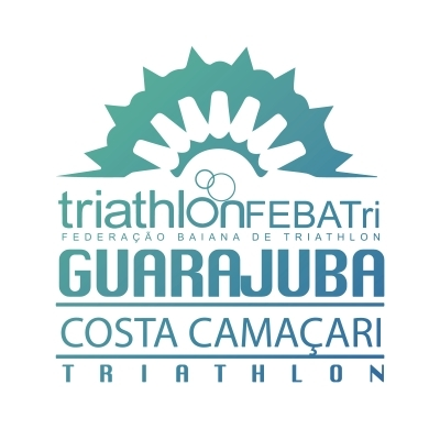 Guarajuba Costa Camaçari Triathlon