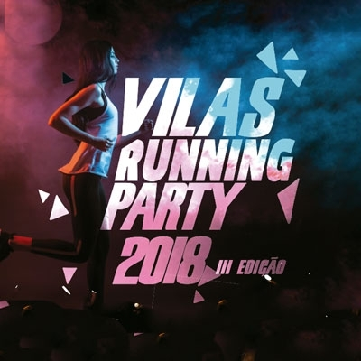 Vilas Run Party III